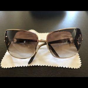 Sunglasses Roberto Cavalli